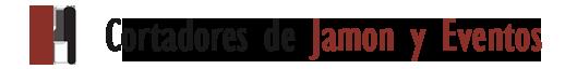 Cortadores de jamón y eventos