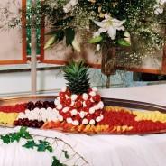 Cómo ofrecer un catering perfecto